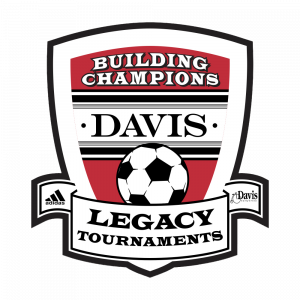 Davis Legacy Tournament Series