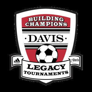 Davis Legacy Tournament Series